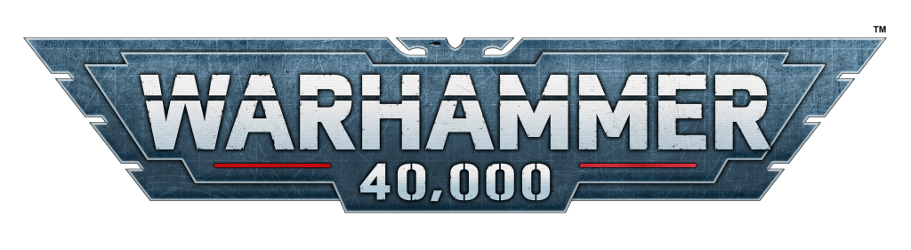 https___trade.games-workshop.com_assets_2020_05_Warhammer 40K Logo.png